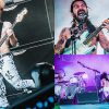 Biffy Clyro | Glastonbury Festival 2017 | 2017.06.25