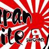 """ドミコら4組の日本アーティスト、SXSWを皮切りに全米ツアー""""Japan Nite US tour 2018""""への出演が決定"""