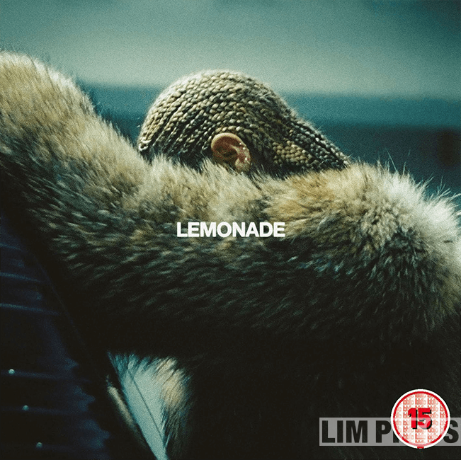 BeyoncéとJay-Zの夫婦ジョイント・ツアーが決定