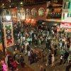 SXSW 2015 レポート | Austin, TX | 2015.03.17-22