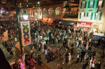 SXSW Music Festival 2019 リムプレスが注目するアーティスト15選!