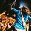 ザ50回転ズ | 赤坂BLITZ | 2017.07.07