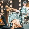 Royal Blood | Glastonbury Festival 2017 | 2017.06.23