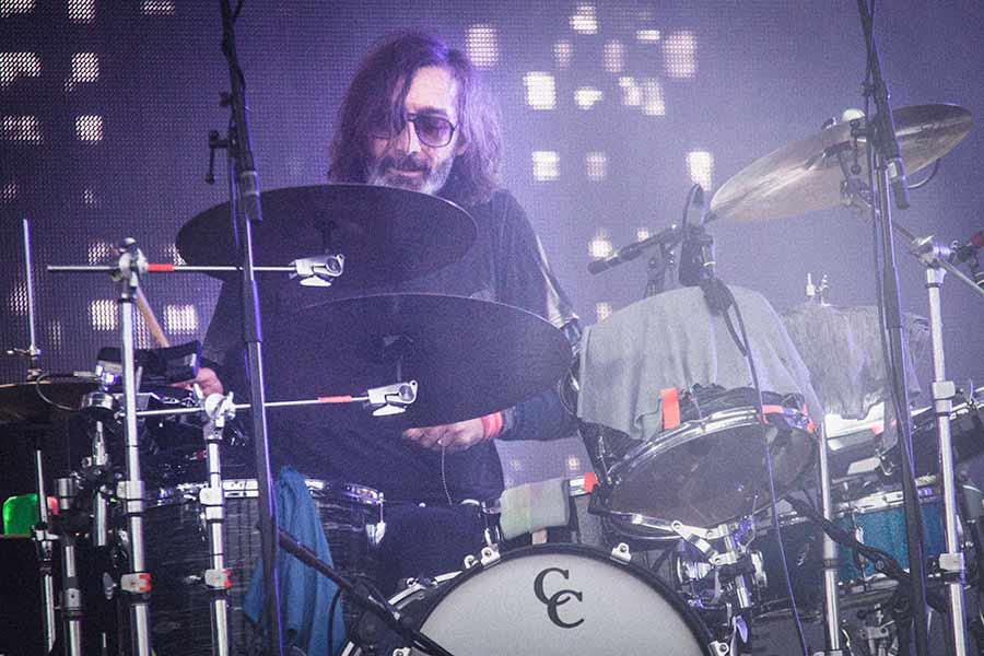 The National | Glastonbury Festival 2017 | 2017.06.24
