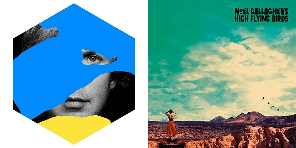 サマソニ&ソニマニ、第1弾出演ラインナップ発表!BeckにNoel!