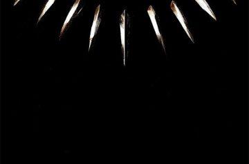 映画『ブラックパンサー』Kendrick Lamarプロデュースのサントラがリリース