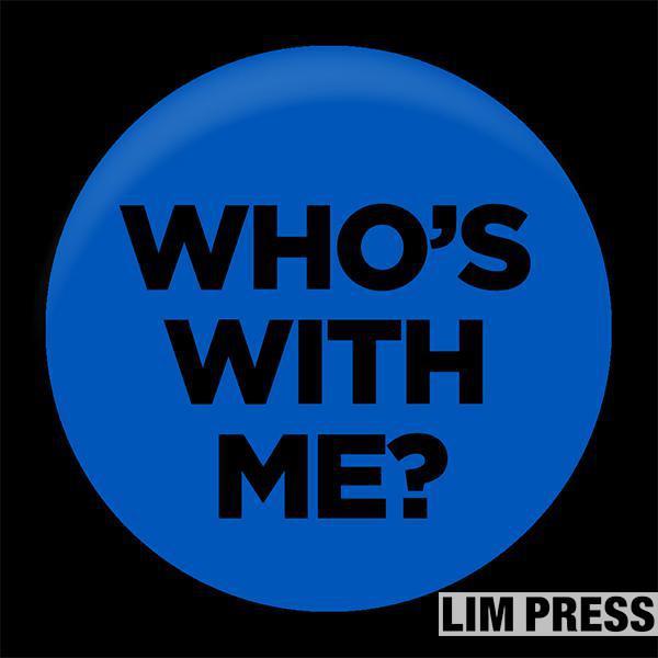 Jack Whiteの新作先行試聴会が渋谷にて緊急開催決定!