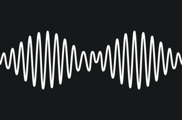 Arctic Monkeys、北米ツアーの追加日程を発表