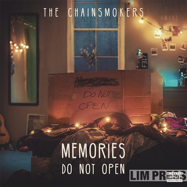 The Chainsmokers、6月に幕張・大阪で単独公演決定