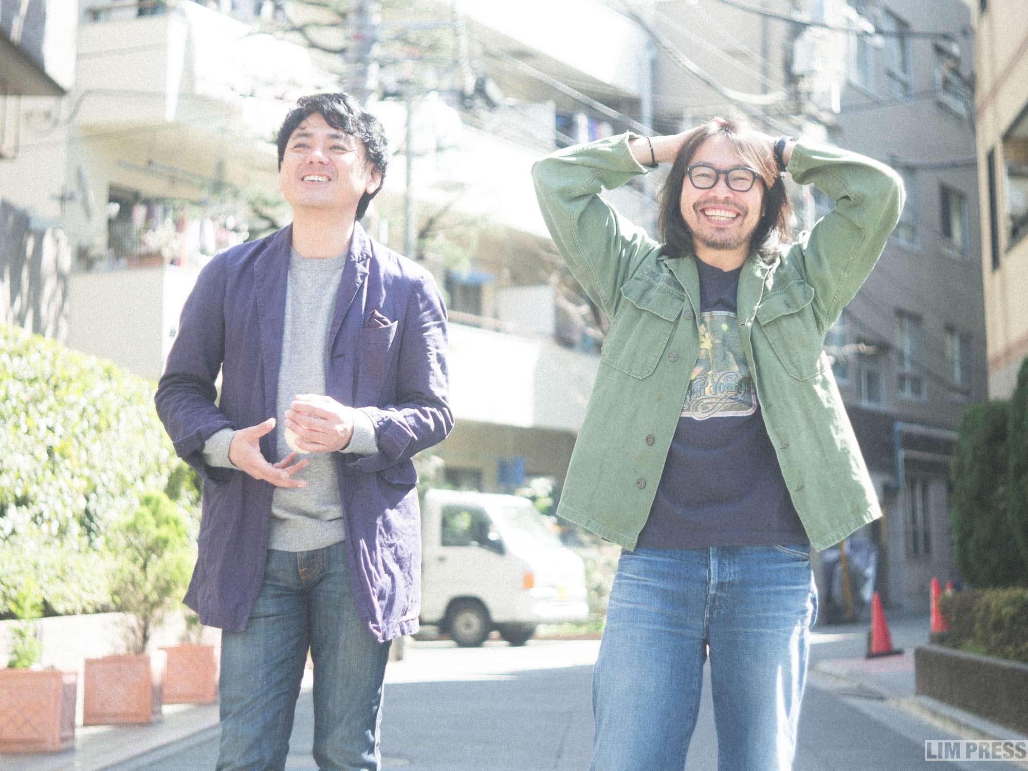 サニーデイ・サービス、東名阪ツアーの東京追加公演を発表