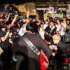 KING BROTHERS | 大阪 十三Fandango | 2019.05.17