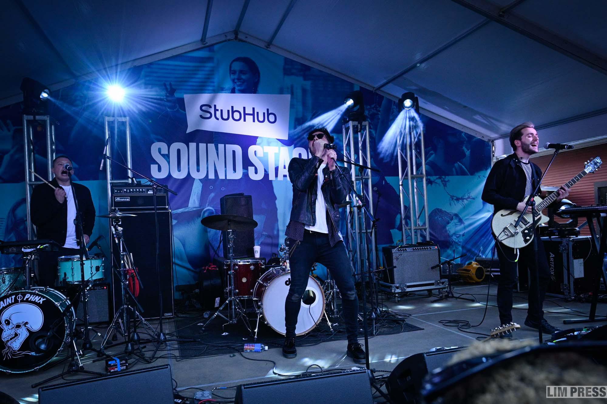SXSW Music Festival 2019 ライヴレポート Part 1