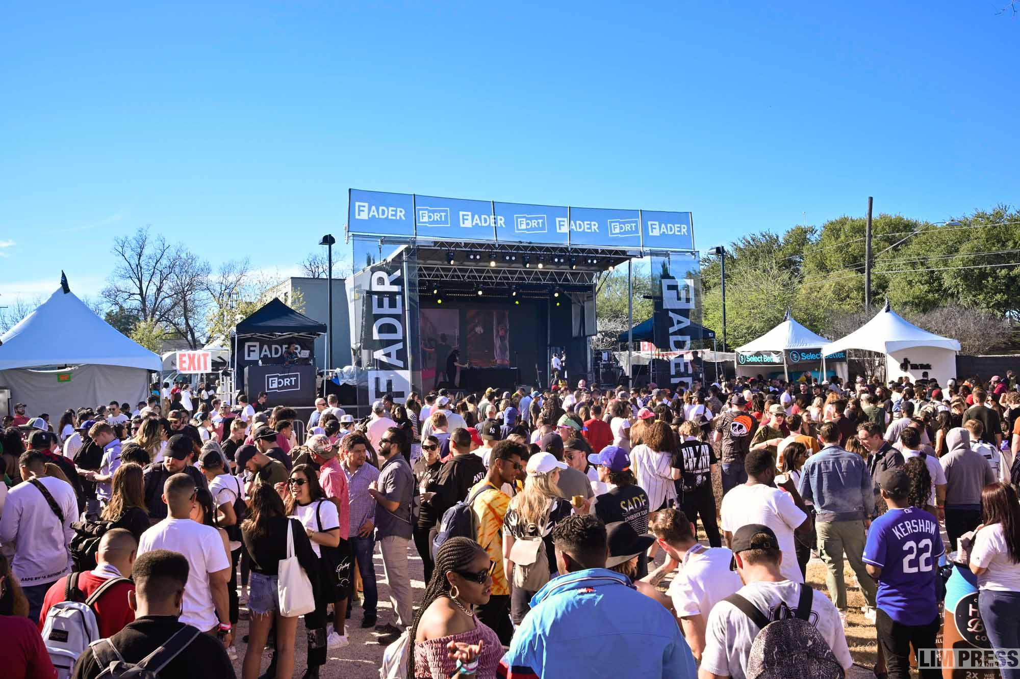 SXSW Music Festival 2019 ライヴレポート Part 2