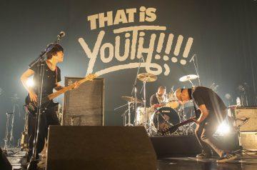 eastern youth | 東京 Zepp Tokyo | 2019.07.16