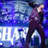 SHAME | FUJI ROCK FESTIVAL | 2019.07.26