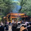 #ライブフォレストフェス -森と川と焚火の音楽- |多摩あきがわ ライブフォレスト@深澤渓 自然人村 | 2020.08.01