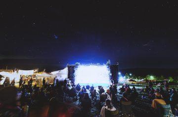 ハイライフ八ヶ岳 2020 |サンメドウズ清里 | 2020.09.12-13
