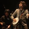 ザ50回転ズ | 東京 キネマ倶楽部 | 2020.10.10