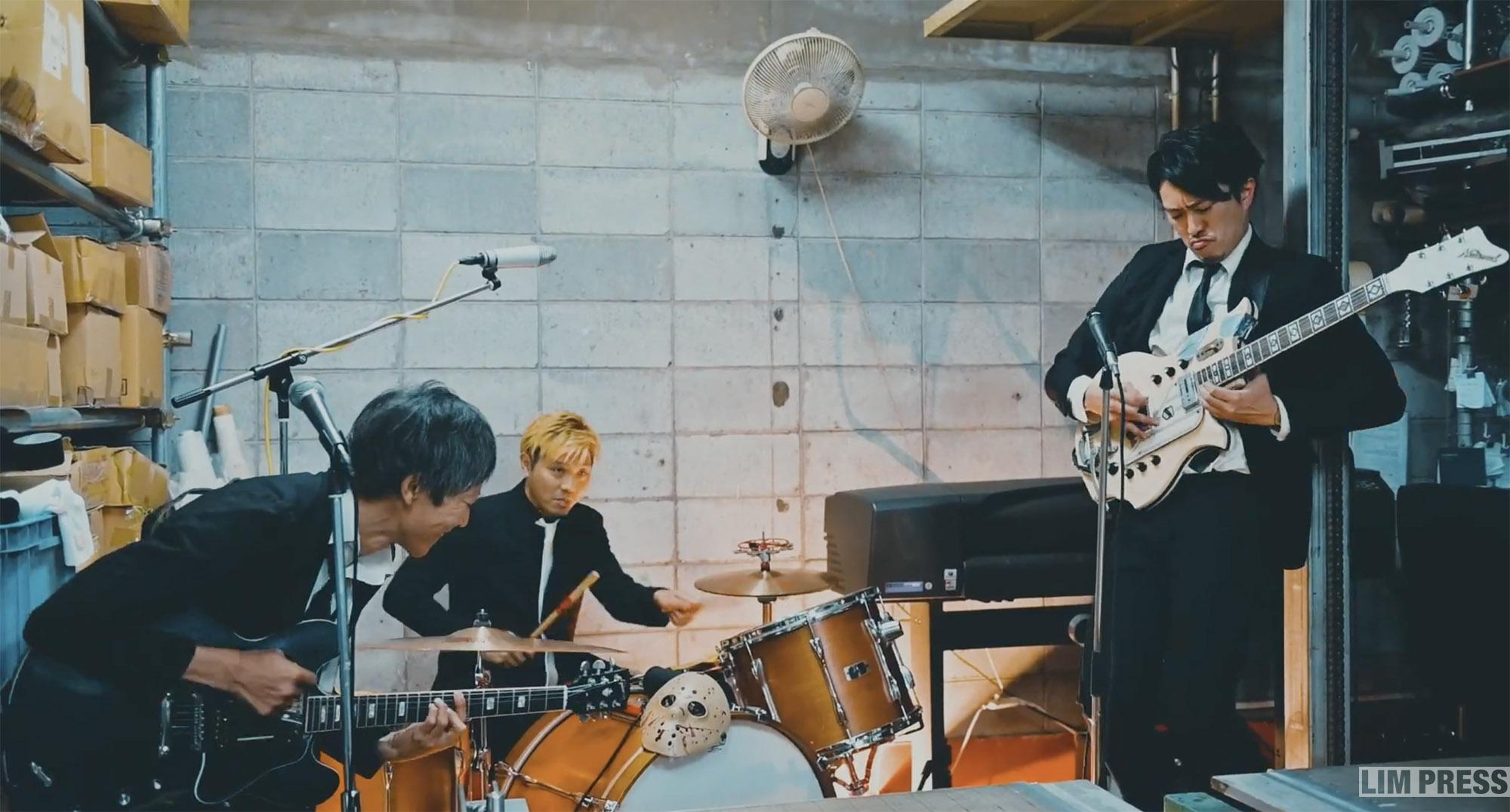 KING BROTHERS | 兵庫 神戸VARIT. | 2021.01.10